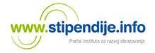 stipendije.info